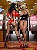 Futanari sexy gone wild - Jackpot Futaerotica by Jt2xtreme